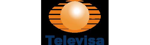 Televisa Cómics