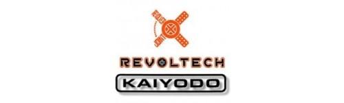 Revoltech Star Wars