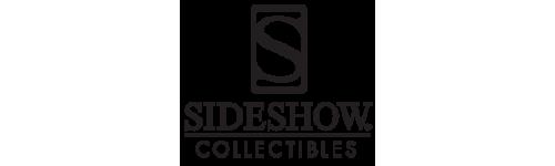 Sideshow Star Wars