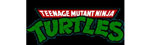 TMNT Vintage
