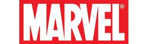 Marvel Televisa