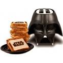 Casco-Tostador de Pan de Darth Vader