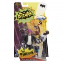 Batman Tv Series: The Penguin