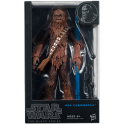 Black Series: Chewbacca