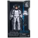Black Series: Han Solo Stormtrooper [Primer Empaque]