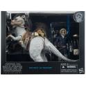 """Black Series 6"""" Deluxe: Taun Taun w/ Han Solo Hoth"""