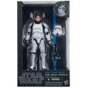 Black Series: Han Solo Stormtrooper [Segundo Empaque]