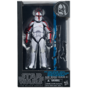 Black Series: Clone Trooper Captain