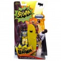 Batman Tv Series: Batman [Surfing]