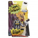 Batman Tv Series: Batman [Regular]