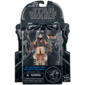 Black Series: Leia Boushh C-8/9