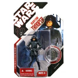 30th Anniversary: Death Star Trooper