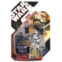 30th Anniversary: Imperial EVO Trooper