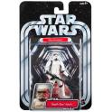 OTC: Stormtrooper [Transitional]