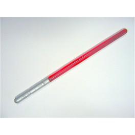 SW Repuestos: Sable de Luz -Rojo-