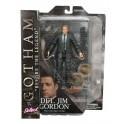 Gotham DC Select: Jim Gordon