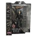 Gotham DC Select: Selina Kyle