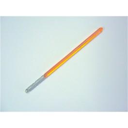 SW Repuestos: Sable de Luz -Naranja-