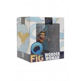 QFig: Wonder Woman