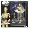 Revoltech: C-3PO