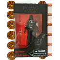 Black Series TFA: Darth Vader [Walmart Exclusive]