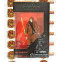 Black Series TFA: Luke Skywalker Jedi Knight [Walmart Exclusive]