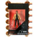 Black Series TFA: Finn [Walmart Exclusive] C-7/8