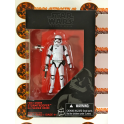 Black Series TFA: FO Stormtrooper [Walmart Exclusive]