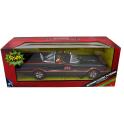 Batman Tv Series: Batmobile [w/ Batman & Robin] C-8/9