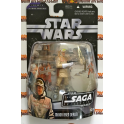 Saga 2: Major Bren Derlin [ESB] C-7/8