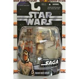 Saga 2: Major Bren Derlin [ESB] C-7/8