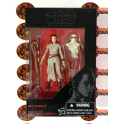 Black Series TFA: Rey [Walmart Exclusive]