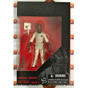 Black Series TFA: Admiral Ackbar [Walmart Exclusive]