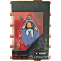 Black Series TFA: Lando Calrissian [Walmart Exclusive]