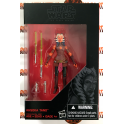 Black Series TFA: Ahsoka Tano [Walmart Exclusive]