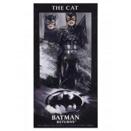 DC NECA 1/4 Scale: Catwoman [Batman Returns]