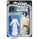 BS 40 Aniversario: Princess Leia Organa