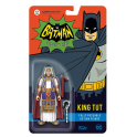 DC Funko: King Tut C-8/9 [Batman TV Series]