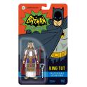 DC Funko: King Tut C-8/9 [Batman TV Series]