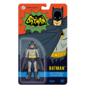 DC Funko: Batman [Batman TV Series]