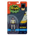 DC Funko: Batman [Batman TV Series]