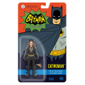 DC Funko: Catwoman C-8/9 [Batman TV Series]