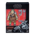 Black Series: Gamorrean Guard