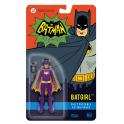 DC Funko: Batgirl [Batman TV Series]