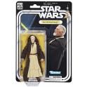 BS 40 Aniversario: Obi Wan Kenobi