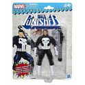 Marvel Legends Retro: The Punisher